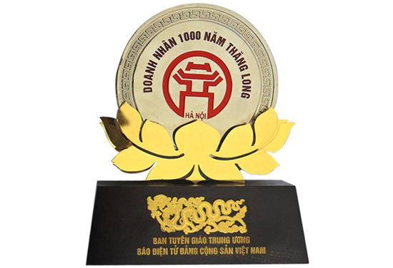 2009-doanh-nhan-1000-nam