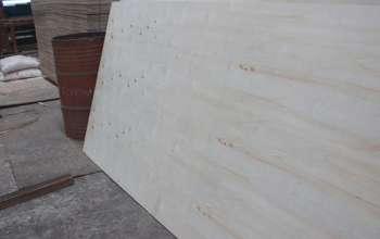 ab-plywood-back-styrax