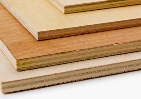marine-plywood-remodelista