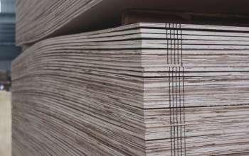 plywood-9mm