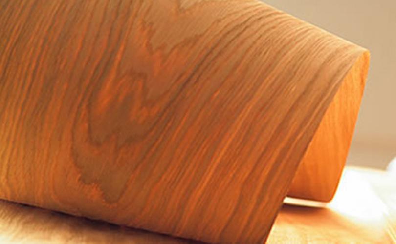 gia công gỗ dán