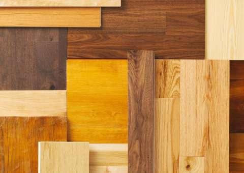 istock_000014675260_home-decor-wood-floor-samples-jpg-rend-hgtvcom-1280-1707