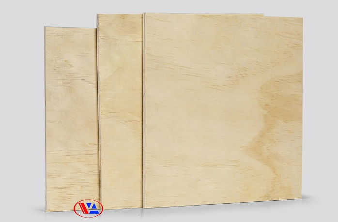 construction plywood