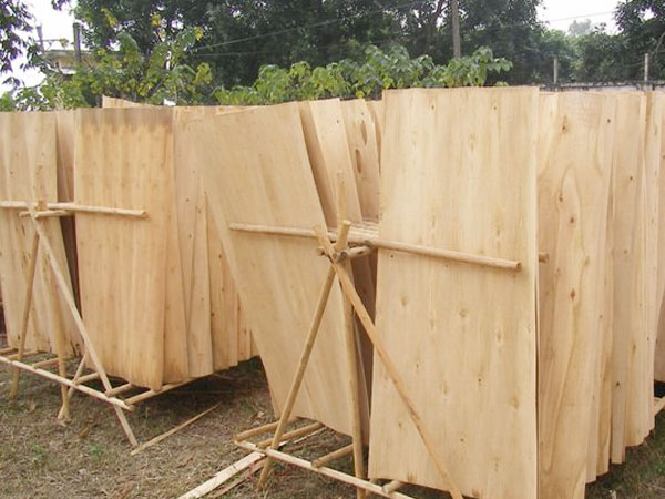Advantages-of-Plywood