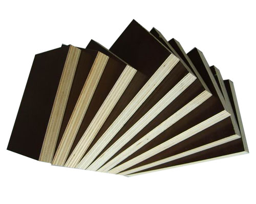 Film face plywood – quality – duribility – reasonable