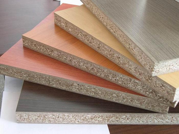 The best plywood in Hanoi