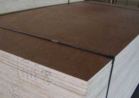 gỗ dán chịu nước tại hà nội