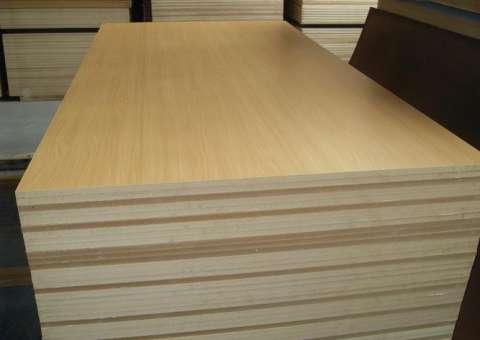 gỗ dán cao cấp tại hà nội